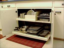 Pantry Cabinet Shelving Ideas by Kitchen Pull Out Shelves Pantry Cabinet With Pull Out Shelves