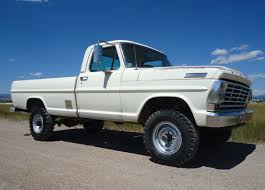 No Reserve: 1967 Ford F250 V8/3-Speed 4×4 | Bring A Trailer The 1975 F250 Is The Alpha Dog Of Classic Trucks Fordtruckscom Ultimate Homebuilt 1973 Ford Highboy Part 3 Ready To Attachmentphp 1024768 Awesome Though Not Exotic Vehicles Short Bed For Sale 1920 New Car Reviews 1976 Ranger Cab Highboy 4x4 For Autos Post Jzgreentowncom Lifted 2018 2019 By Language Kompis Brianbormes 68 Highboy Up Sale Bumpside_beaters 1977 Sale 2079539 Hemmings Motor News Automotive Lovely 1978 Ford Unique F 1967 Near Las Vegas Nevada 89119 Classics On Html Weblog 250 Simple Super Duty King Ranch Power