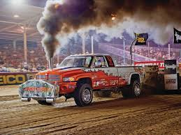 Scheid Diesel 2015 Show Schedule | Scheid Diesel Truck Puller Gone Awol Google Search 300 Feet Or 9144 1992 Dodge W250 Sled Pull Truck Wicked Ways Pernat Haase Meats Four Wheel Drive County 2012 Kennan Pulls 84 Ram Youtube Wny Pro Pulling Series 25 Street Diesels The 1st Gen Pulling Thread Diesel Dodge Cummins 164 Die Cast Pulling Trucks 1799041327 For Trucks Sake Learn Difference Between Payload And Towing 1999 Dodge 2500 Cummins A Dump The Race To At Its Best Drivgline Scheid Extravaganza 2016 Super Bowl Of I Just Bought Cheap Of My Dreams