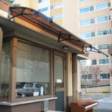 Polycarbonate Awning | KOREA HOT FIX CO., LTD. Carbolite Polycarbonate Flat Window Awnings Illawarra Blinds And Awning Design 1 Best Images Collections Hd For Plastic Coveroutdoor Canopy Balcony Awning Design Pergola Awesome Roof Plexiglass Windows Pergola Modern Single House With Steel Mesh Awnings Wooden Suppliers Projects Awningmild Steel Awningpolycarbonate Sheet Awning Brackets Canopy Door