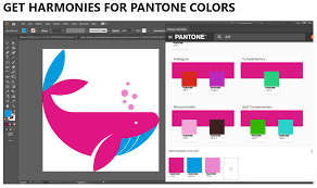Pantone Connect Coupon Code Signature Hdware Sunfrog Coupon December 2018 100 Discounts Moving Coupons For Your New Home Oz Signature Hdware 938542 The Best Student Software For Micro Merchant Systems Computertalk Pharmacist 919042 Roman Tub Faucets Garden Cool Bathrooms With Toasty Towel Warmers Wsj Bathroom Kitchen Decor Lighting More Privy Exit Pop Ups Email Free Shipping Day Heres What You Need To Know Pc Gamer
