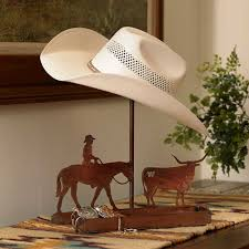 Western Cowboy Hat Rack Plans — Paristriptips Design Alert Unique Cool Diy Hat Rack Ideas Storage Cowboy For Truck Pastrtips Design Western Rider Hatrider On Pinterest Small Fishing Boats Anglersupplyhousecom Boat Guides Jm Ostrich Brown Ranch Snap Racks Suction Cup Saver Fort Brands Hatrider The Best Hat Hanger Youtube Cowboy Plans Hanger For Hard Magrack A Stickanywhere Magnetic Rack By A Cole Chamberlain Deep Impact Kentucky Law Enforcement