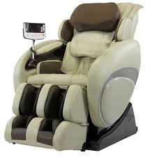 Inada Massage Chair Ebay by Extended Rollers L Track Archives Best Massage Chair Reviews