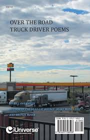 Truck Driver Poems | Poemview.co The Bus Drivers Prayer By Ian Dury Read Richard Purnell Cdl Truck Driver Job Description For Resume Awesome Templates Tfc Global Prayers Truckers Home Facebook Kneeling To Pray Stock Photos Images Alamy Man Slain In Omaha Always Made You Laugh Friend Says At Prayer Nu Way Driving School Michigan History Gezginturknet Pin Sue Mc Neelyogara On My Guide To The Galaxy Truck Drivers T Stainless Steel Dog Tag Necklace Or Key Chain With Free Tow Poems Poemviewco