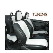 couvre siege auto cuir housses le spécialiste de la housse auto sur mesure de qualité