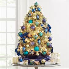 6ft Artificial Christmas Tree Bq by Christmas Champagne Christmas Tree Best Of 4 Champagne Tinsel