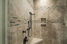 The Best Tile Designs To Consider For A Modern Bathroom – Gold Coast ... Bathroom Tile Design Tremendous Modern Shower Tile Designs Gray Floor Ideas Patterns Design Enchanting Top 10 For A 2015 New 30 Nice Pictures And Of Backsplash And Ideas Small Bathrooms Shower Future Home In 2019 White Suites With Mosaic Walls Zonaprinta Bathroom Latest Beautiful Designs 2017