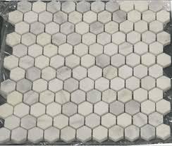 vintage bathroom floor tile ideas design of your house its