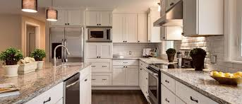 Shaker Cabinet Doors White by What Are Shaker Cabinets