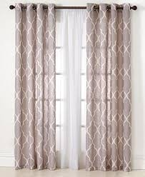 Curtain Ideas For Living Room by Best 25 Layered Curtains Ideas On Pinterest Living Room