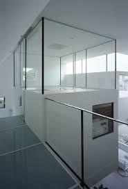 100 Takuya Tsuchida KRE House By Tokyo Japan ArchiDE