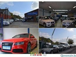 siege sharan voitures occasion volkswagen sharan sieges cuir mitula voiture