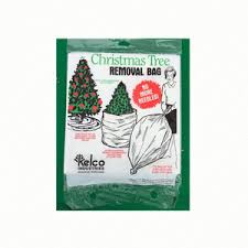 Recycling Christmas Tree Suppliers And Manufacturers At Alibaba