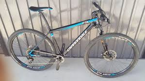 2015 cannondale carbon fsi 2 best price 28 images andr