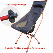 Chaise Pliante / Deck Furniture / Balcony Folding Table Portable Seat Lweight Fishing Chair Gray Ancheer Outdoor Recreation Directors Folding With Side Table For Camping Hiking Fishgin Garden Chairs From Fniture Best To Fish Comfortably Fishin Things Travel Foldable Stool With Tool Bag Mulfunctional Luxury Leisure Us 2458 12 Offportable Bpack For Pnic Bbq Cycling Hikgin Rod Holder Tfh Detachable Slacker Traveling Rest Carry Pouch Whosale Price Alinium Alloy Loading 150kg Chairfishing China Senarai Harga Gleegling Beach Brand New In Leicester Leicestershire Gumtree