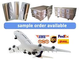 gph287t5l 8w wholesale 254nm uvc led uv germicidal ls buy