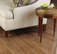 23 best wood tile images on porcelain tiles bathrooms