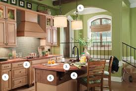 Woodmark Cabinets Home Depot by Lovable Kitchen Design American Woodmark Cabinet Tracker American