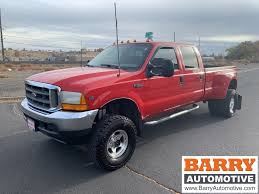 2001 Ford F350 For Sale Nationwide - Autotrader 2017 Ford F350 Super Duty Overview Cargurus F450 Super Duty Crew Cab 11 Gooseneck Flatbed 32 Flatbeds Excursion Wikipedia Preowned 2010 Lariat Pickup Near Milwaukee 196371 Used 2006 Ford Truck For Sale In Az 2305 2001 Used At Woodbridge Public Auto Auction Va Iid 17228062 Trucks Commercial Pickups Chassis And Medium New Fseries Edmton Koch Lincoln 19992018 F250 Wheels Tires Truck Beds Tailgates Takeoff Sacramento Northside Sales Inc Dealership In Portland Or