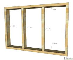 Home Depot Recessed Medicine Cabinets by Medicine Cabinet Recessed Medicine Cabinet Sliding Door Brushed