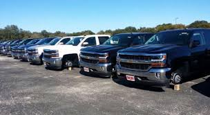Somebody Made Bank At The Expense Of This Cadillac Dealer #Diesel ... Used Lifted 2018 Dodge Ram 2500 Laramie 4x4 Diesel Truck For Sale 2016 Nissan Titan Xd 37200 Diessellerz Home 2017 Trucks Near Me Cars Davie Fl Dealer Norcal Motor Company Auburn Sacramento 2013 Ford F250 Super Duty Lariat Diesel Special Ops By Tuscanymsrp 1980 The Only New Around Sales Folder Houston Texas 2008 F450 Crew