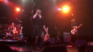 Barns Courtney Live At The El Rey In Los Angeles - YouTube File3923 W 9th St Los Angelesjpg Wikimedia Commons A Visit To Walt Disneys Barn Disneyland Alumni Club The 10 Best Rustic Wedding Venues In California Chic Big Red At The La County Fair We Love Animals Pinterest 2315 Best Nature And Old Ranchfarm Scenes Images On Vincent Motorcycle Dragster Job 2 Wheel 3 Art Gentle Kind Traveler Pottery Barns Big Problem Your Tiny Apartment Times Hinoya Rakuten Global Market Barns Barns Ls Tshirt Converted Homes Living Insidehook Cabinet Recycled Kitchen Cabinets Recycle Kitchen Cabinets Courtney Live El Rey Angeles Youtube