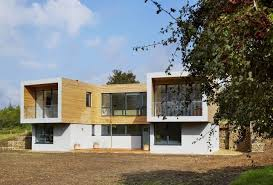 eco friendly ideas for home building in 2021 grand designs