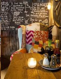 The Shed Book A Table by The Cow Stop By For A Beer In Our Pub In Westfield Stratford