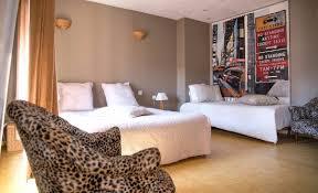 chambre baignoire balneo chambre avec baignoire balnéo photo de hôtel ré le puy en