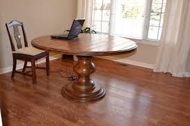 Craigslist Milwaukee Furniture Owner Amazing Home Design