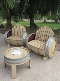 Here Are Some Ideas You Can Follow In Order To Have Great DIY Furniture For Your Home Patio