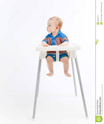 Baby Boy In High Chair, Looking Right Stock Image - Image Of ... Baby Boy Eating Baby Food In Kitchen High Chair Stock Photo The First Years Disney Minnie Mouse Booster Seat Cosco High Chair Camo Realtree Camouflage Folding Compact Dinosaur Or Girl Car Seat Canopy Cover Dinosaur Comfecto Harness Travel For Toddler Feeding Eating Portable Easy With Adjustable Straps Shoulder Belt Holds Up Details About 3 In 1 Grey Tray Boy Girl New 1st Birthday Decorations Banner Crown And One Perfect Party Supplies Pack 13 Best Chairs Of 2019 Every Lifestyle Eight Month Old Crying His At Home Trend Sit Right Paisley Graco Duodiner Cover Siting