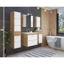 220 badmöbel ideen spiegelschrank bad schrank