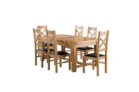 Alpen Home Canterbury Small Extending Dining Set With 6 Chairs ... Canterbury Solid Hardwood Extending Ding Set Julian Bowen Mahogany With 6 Chairs Garden Fniture 4 Seat Folding Patio Table Wood House Architecture Design Mark Harris Oak Black Leather Pilgrims Chair The Parson Furnishings Form Pinterest 400 X Vintage Wooden Event Hire In Vitrine Enchanting Lucca Glass Sonoma Gloss And Java Argos Primo Exciting