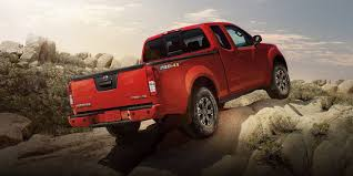 Why Frontier® 1995 Cherry Red Pearl Metallic Nissan Hardbody Truck Xe Extended Cab Pin By D Macc On Grunt Factory D21 4x4 Mini Pinterest Se V6 King 198889 Youtube 2016 Titan Xd Longterm Test Review Car And Driver Used 2017 Platinum Reserve 4x4 For Sale In 1994 Needs Paint But Stil Looks Goodi Love These Mint Graphic A 1985 720 Pickup Sport Nissan Frontier Crew Cab Nismo Overview Cargurus Old Parked Cars 1984 Super Clean Lifted Forum