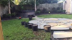 Chase's Landscape Services, LLC Backyard Landscape With Beautiful ... Gallery Team Jo Services Llc 42 Best Diy Backyard Projects Ideas And Designs For 2017 Two Men Passing A Chainsaw Over Fence Safely Yard Pool Service Conroe Tx Get Your Ready Summer Aqua Ava Ln Cascade Maintenance Services Raised Flower Bed With Decorative Stone A Japanese Maple By Chases Landscape Beautiful Clean Up Pictures With Excellent Cost Carbon Valley Home Improvement Hdyman Leaf Environmental