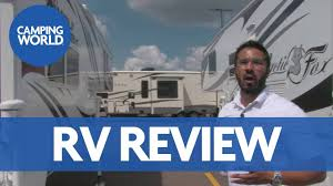 2017 Wolf Creek 840 | Truck Camper | Early Autumn - RV Review - YouTube 2019 Wolf Creek 840 Short Bedlong Bed Custom Truck Accsories 2011 850 Rear Ladder Installation Camper Adventure Electric Time To Move Things Plugindia Trailer Life Directory Open Roads Forum Campers Srw Picture A Question About The Anchor System Rvnet My New Sell Our Since Announcing My Iention Sell Truck Camper New 2017 Northwood At Niemeyer Arctic Fox Surprise Az 85378 Used Northstar Lance More Rvs For Sale