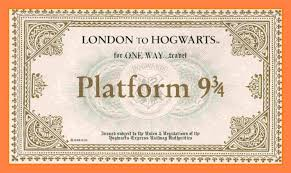 6 Acceptance Letter To Hogwarts Generator Cobble Usa