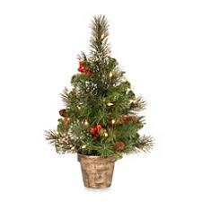 Philips Pre Lit Christmas Tree Replacement Bulbs by Holiday Clearance Discount Christmas Gifts U0026 Accessories Bed