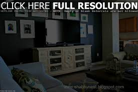 Paint Colors Living Room Accent Wall by Bedroom Exciting Living Room Accent Wall For Rooms Paint Color