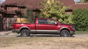 2016 Popular Pickup Truck Models Offer Hi-tech Upgrades | Abc7.com 2017 Nissan Titan Halfton In Crew Cab Form Priced From 35975 Lower Mainland Trucks 4x4 Specialist West Coast Adds Single Cab To Revamped Truck Lineup Pick Up 2008 For Sale Qatar Living Bruce Bennett 2016 Xd 2018 Review Trims Specs And Price Carbuzz New Frontier S Extended Pickup In Roseville N45842 Datsunnissan Y720 King Editorial Stock Image Of Indepth Model Car Driver Expands Pickup Range Drive Arabia 10 Reasons Why The Is Chaing Pickup Game