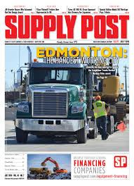 Supply Post West July 2016 By Supply Post Newspaper - Issuu Sunstate Equipment Mkn 2 Youtube Odessa Trucking Jobs Best Image Truck Kusaboshicom 2017 Arizona Association Leadership Conference Trucks On American Inrstates Cra Inc Landing Nj Rays Photos Page 124 Florida Water Solids Separation By Dewatering And Dehumidification Fta Blog Competitors Revenue Employees Owler Company Profile Schilli Transportation News 2010