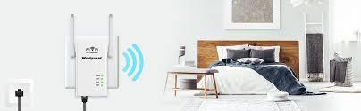 wodgreat wlan verstaerker range extender repeater wifi