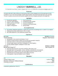 Best Attorney Resume Example | LiveCareer Police Officer Resume Sample Monstercom Lawyer Cover Letter For Legal Job Attorney 42 The Ultimate Paregal Examples You Must Try Nowadays For Experienced Attorney New Rumes Law Students Best Secretary Example Livecareer Contract My Chelsea Club Valid 200 Free Professional And Samples 2019 Real Estate Impresive Complete Guide 20