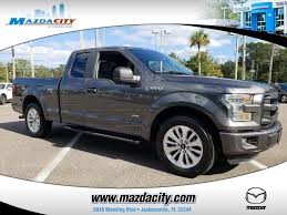 Used 2016 Ford F-150 For Sale In Jacksonville FL | 1FTEX1CP8GFC12765 ... Used 2006 Toyota Tacoma For Sale Jacksonville Fl 2018 Chevrolet Silverado 1500 2014 Tundra 2wd Truck For In 32256 Car Dealership Accurate Automotive Of Ford F150 At Coggin Honda Vin Cars Trucks Jax Exports Inc 2016 Crew Cab Xlt 4wd Less Than 3000 Dollars Autocom 20 Gmc Sierra 2500hd 3500hd Beautiful 2013 1ftfw1ct9dkd77828 Hale Trailer Brake Wheel Semitrailers Parts Commercial Dodge Gmc Sprinter Diesel F250 F