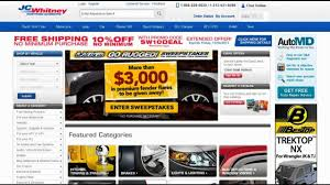 JCWhitney.com Coupon Codes, Deals & Offers - YouTube Hot Wheels 1998 Jc Whitney Ford F150 Pickup Truck 18672 Ebay J C Automotive Parts Accsories Catalog 305 1972 Jcwhitneycom Coupon Codes Deals Offers Youtube Www Jcwhitney Com Volkswagenjcwhitney Dodge 100 Years Of We Miss The Dschool Catalogs Autoweek The Amazing Hood Scoops And Spoilers Available From 1971 Auto 10 Weirdest Ever Incar Midwest Sears Auto Parts Sold Hamb Giant Celebrates Its Ctennial Hemmings Daily Shares A Century Oddities Classiccars