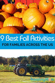 Pumpkin Patch Festival Sarasota by 568 Best Road Trip Usa Images On Pinterest Road Trippin Summer