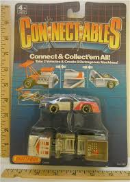 1989 Matchbox Connectables Cool Unused And 50 Similar Items Amazoncom Hess Fire Truck With Dual Sound Siren 1989 Toys Games 1972 Rare Toy Gasoline Oil 1996 Hess Emergency Ladder Trucks Truckbank Used Intertional Flatbed With Crane Flatbed For Sale Empty Boxes Store Jackies Matchbox Connectables Cool Unused And 50 Similar Items 2003 Race Cars By The Year Guide Toys Values Descriptions The Worlds Newest Photos Of Hess Trailer Flickr Hive Mind With Ebay