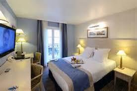 délicieux hotel avec piscine interieure normandie 14 week end