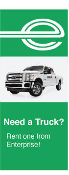 33 Best RENTAL FLEET & Equipment Images On Pinterest | Rv Rental ... Rental Equipment Legacy Hy Carls Waste Inc Garbage Removal Salt Lake City Ut Tips For Driving A Truck Flex Fleet Soul Of Food Trucks Roaming Hunger Why Is Great Young Professionals 2018 Kalmar Ottawa 4x2 Offroad Yard Spotter For Sale Our Bicycle Delivery Park Bike Demos Uhaul Sold 2004 Intertional Crane In Utah Camper Vans Rent 11 Companies That Let You Try Van Life On Classic Car Auction Group Salt Lake City Utah Restaurant Attorney Bank Drhospital Hotel Dept